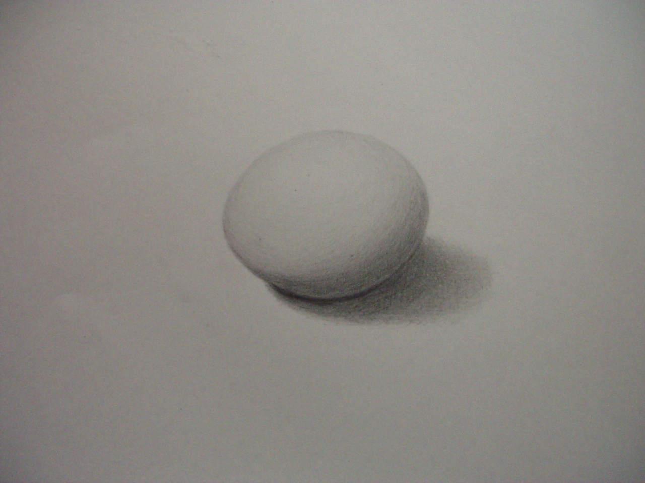 生卵(7)