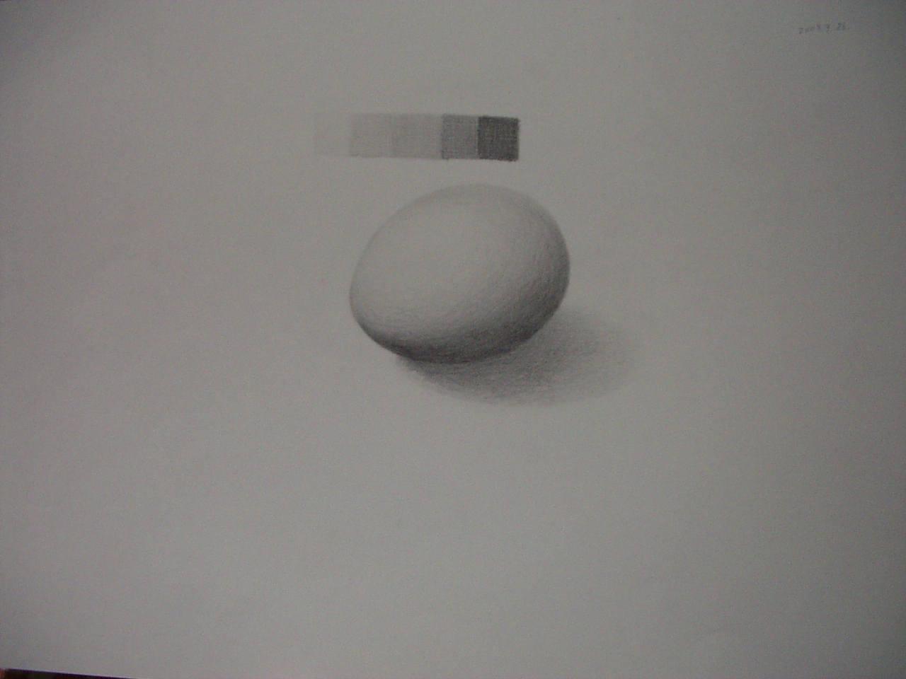 生卵(8)