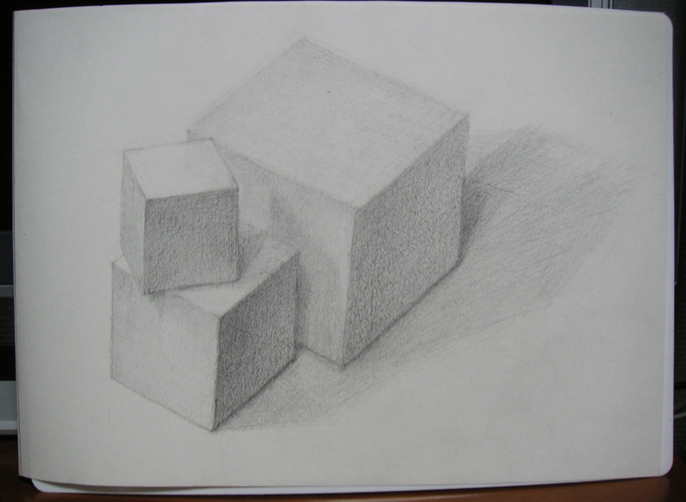 箱いっぱい