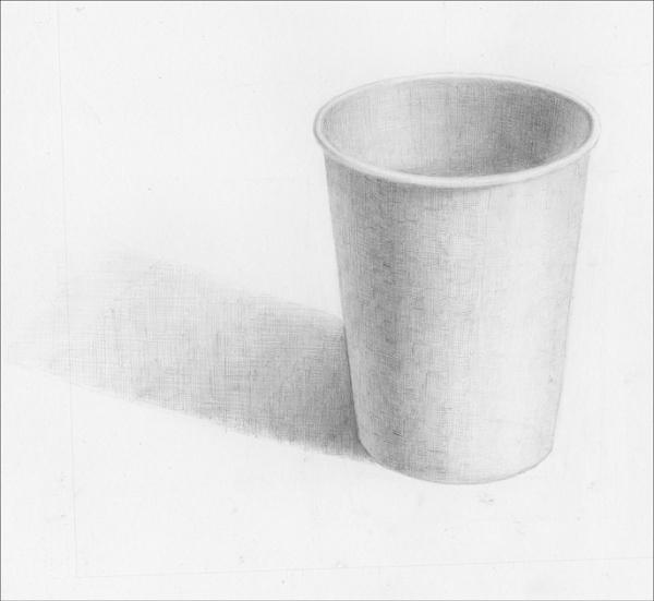 紙コップ 3