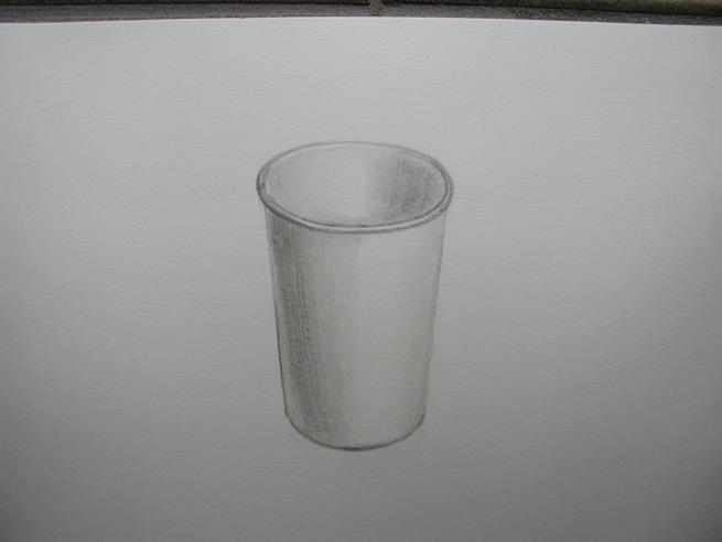 紙コップ 2