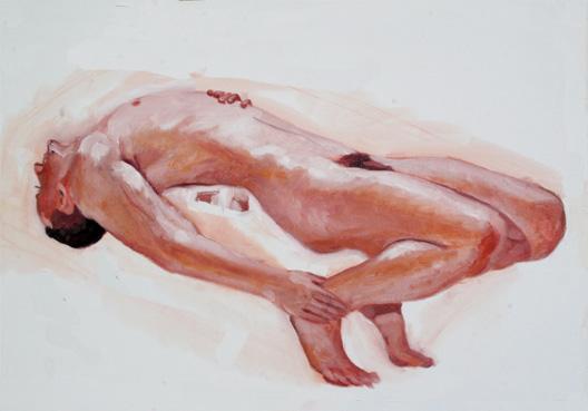 ポエショッド:裸夫3