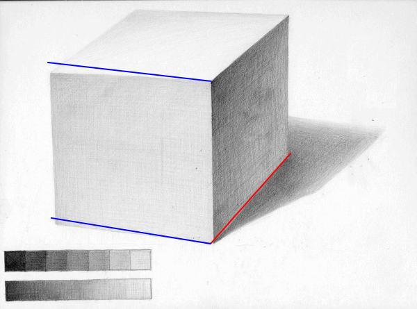 Re: 立方体13