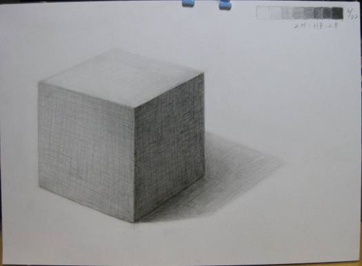 Re: 立方体