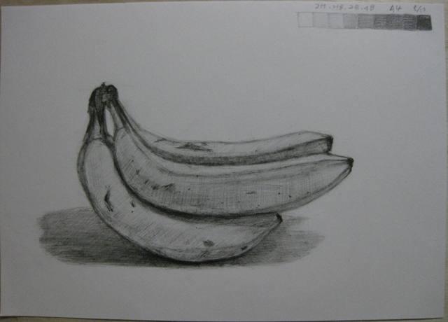 バナナ 一房