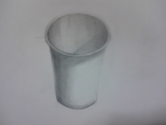紙コップ3