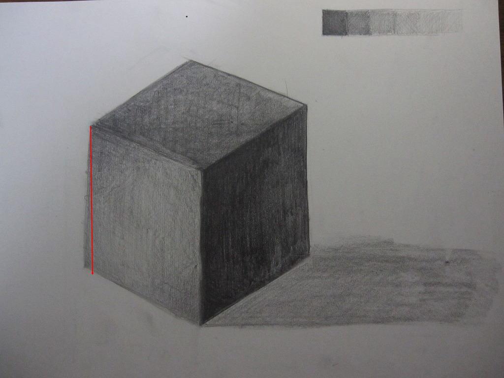 Re: 立方体2