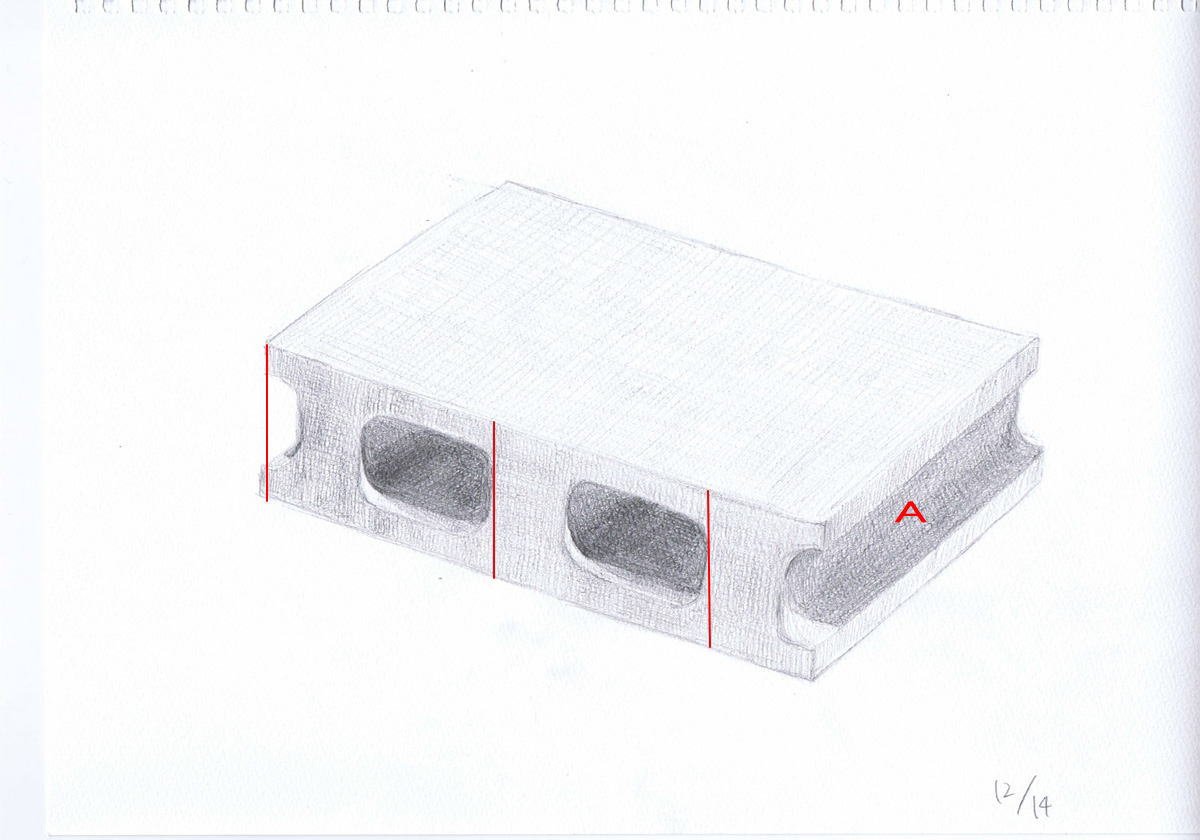 Re: ブロック