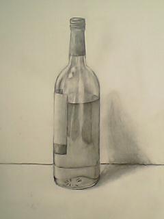 ワインビン