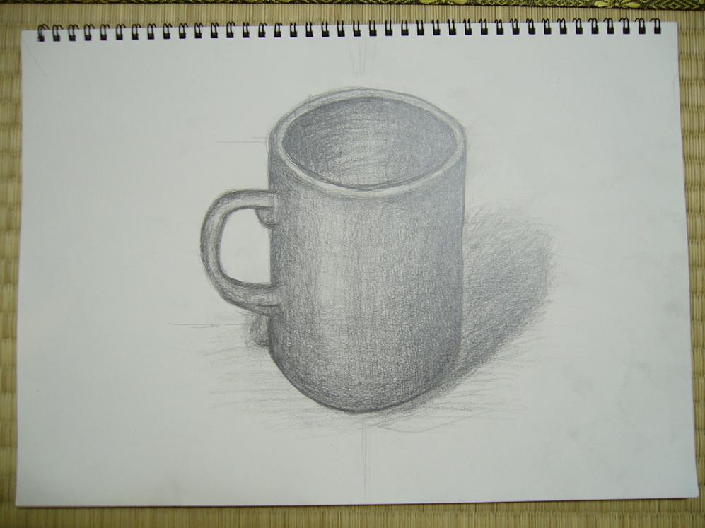 コップかマグカップ